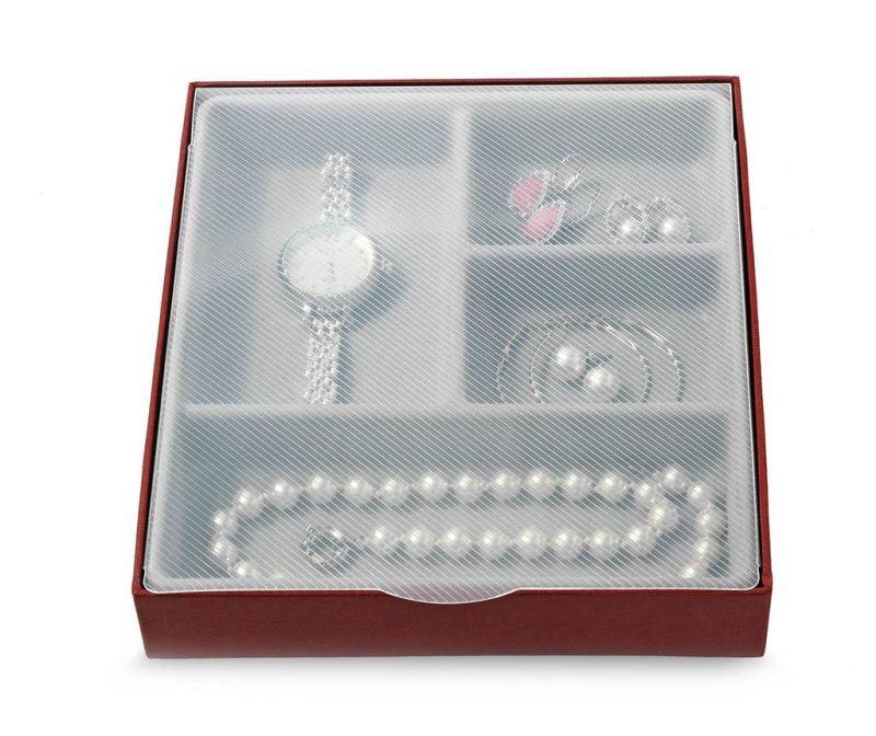 Kutija za nakit Living Bijoux