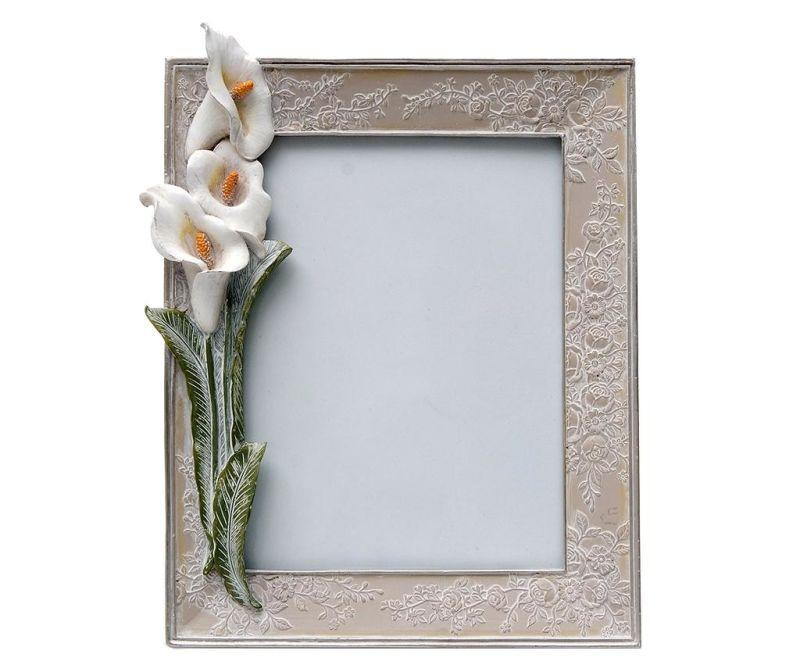 Okvir za slike Callas