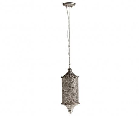 Závesná lampa Tanger