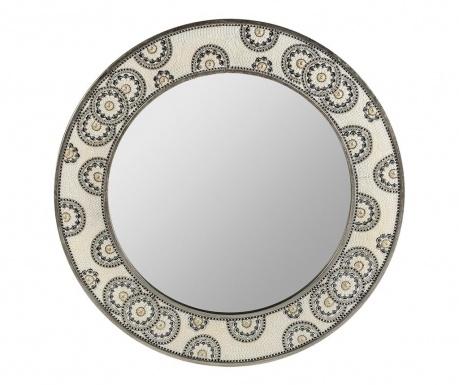 Zrkadlo Circles