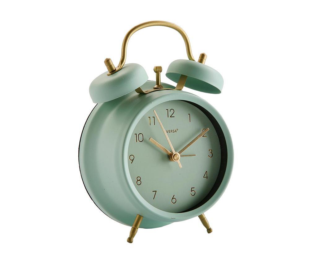 Ceas de masa Evelin Mint