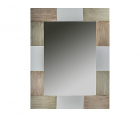 Zrkadlo Combi