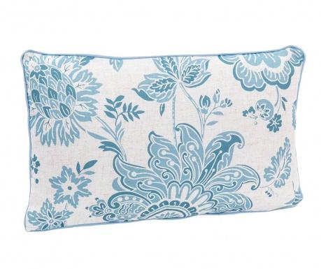 Διακοσμητικό μαξιλάρι Fiona 30x50 cm