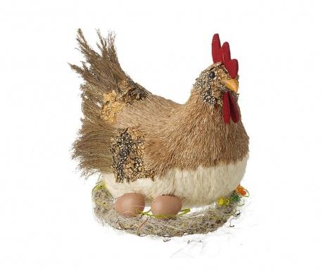 Decoratiune Hen Eggs