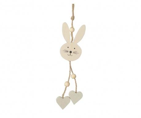 Decoratiune suspendabila Hanging Rabbit