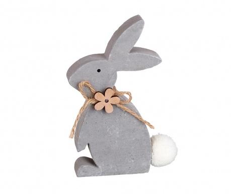 Decoratiune Sitting Bunny