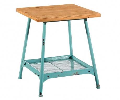 Natural Loft Asztalka