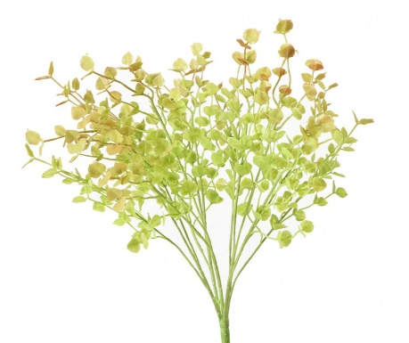 Umetna rastlina Spray