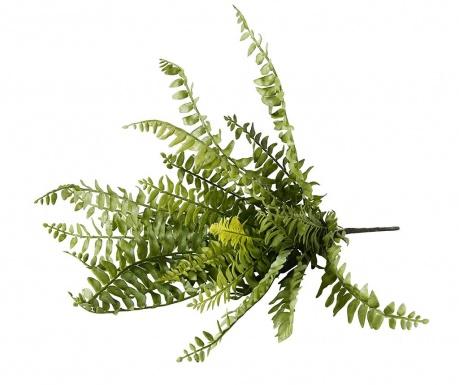 Umjetna biljka Fern Spray