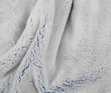 Vigo Blue Takaró 160x240 cm