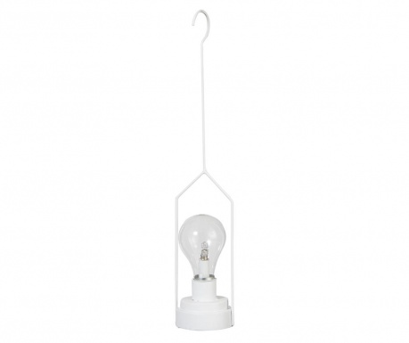 Vahana Lámpás LED-del
