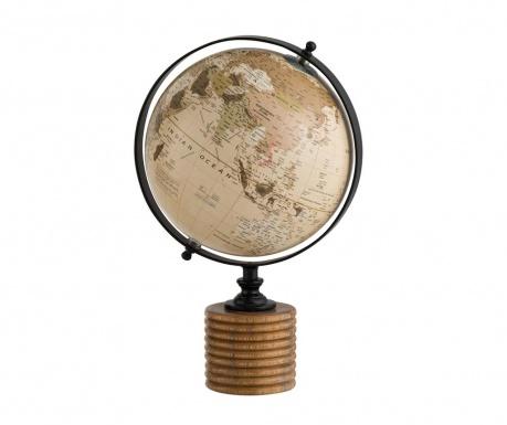 Dekoracija Globe Nile M