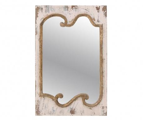 Огледало Ignacio