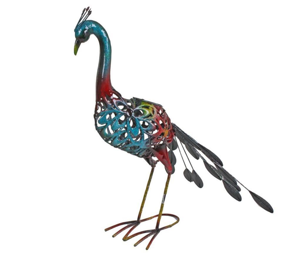 Peacock Luca Kültéri fénydekoráció