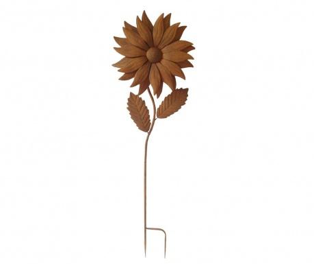Dekoracja zewnętrzna Sunflower