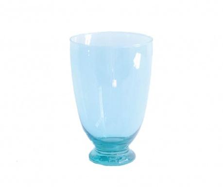 Vaza Brett Blue S
