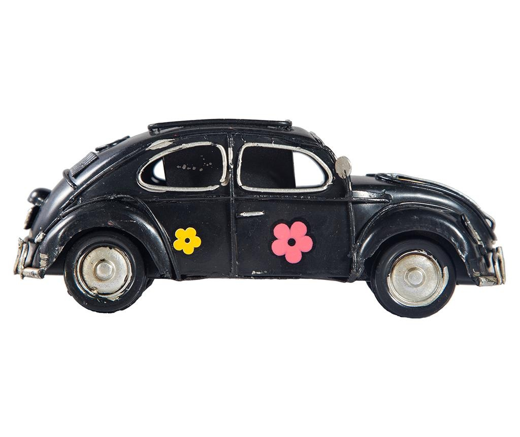 Car Dísztárgy
