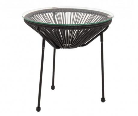 Vrtna mizica Parker