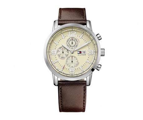 Pánske hodinky Tommy Hilfiger Gabe