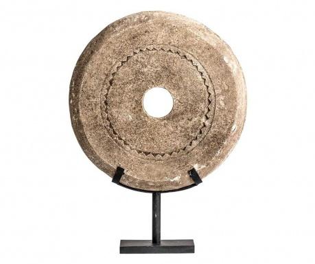 Декорация Wheel