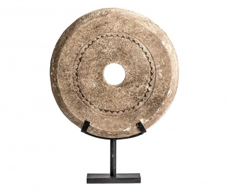 Dekorace Wheel