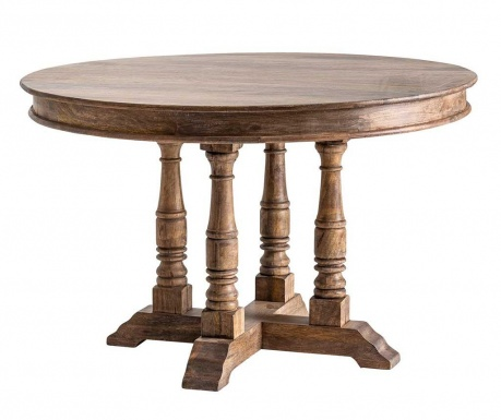 Stůl Arlon