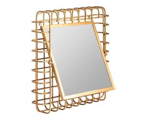 Zrcadlo Vex