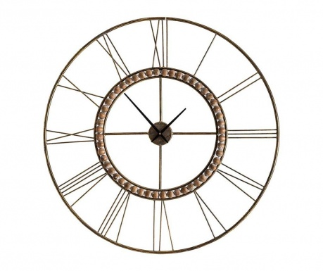 Стенен часовник Time Beads