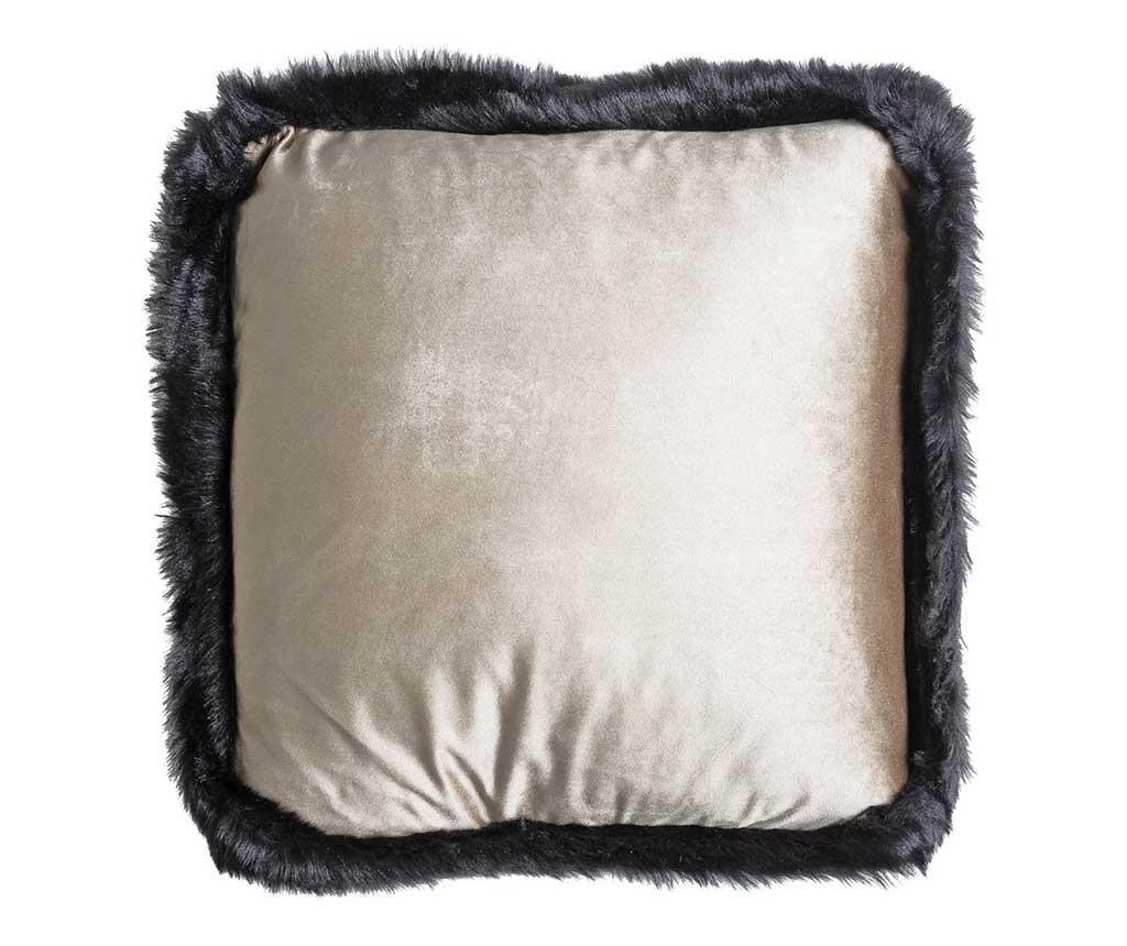 Perna decorativa Daria 45x45 cm
