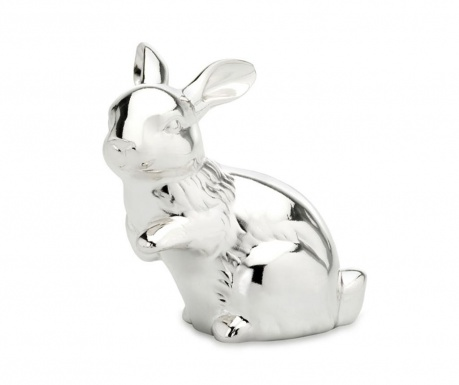 Decoratiune Bunny