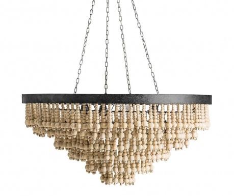 Stropna svetilka Beads Cluster