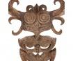 Dekorace Kalingae