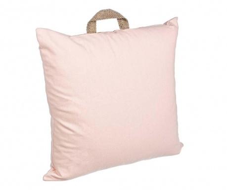 Ukrasni jastuk Emotion Pink 45x45 cm