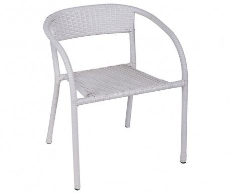 Детски стол Bianca
