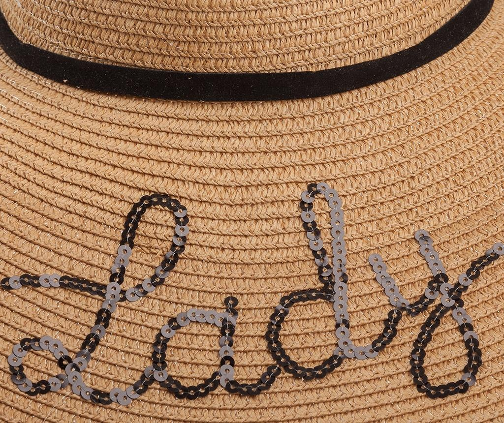 Palarie dama Lady Di