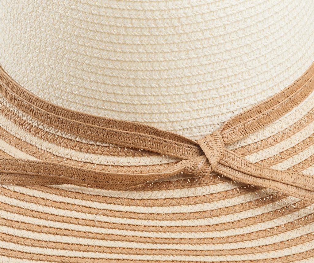 Ženski klobuk Garden Bow