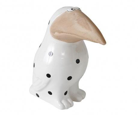Decoratiune Bird Torben Alec