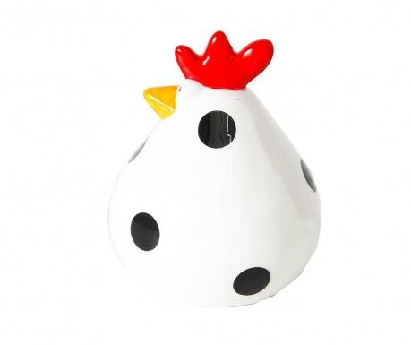 Διακοσμητικό Hen Annica