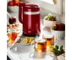 Fierbator electric KitchenAid Design Red 1.5 L