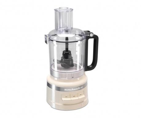 Κουζινομηχανή KitchenAid Artisan Cream 2.1 L