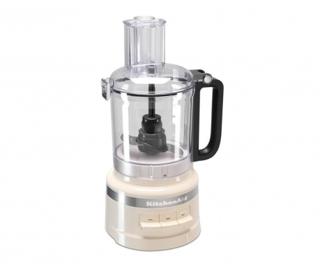 Kuchyňský robot KitchenAid Artisan Cream 2.1 L