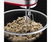 Mixer KitchenAid Gloss Red