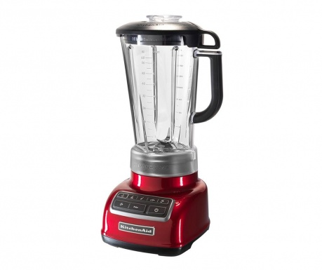 Mixér KitchenAid Diamond Candy Apple 1.75 L