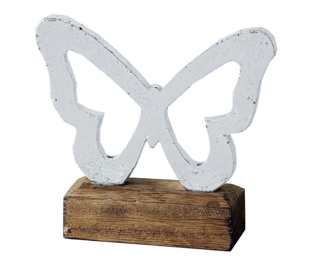Decoratiune Smila Butterfly