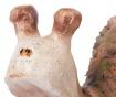Cvetlični lonec Caracol