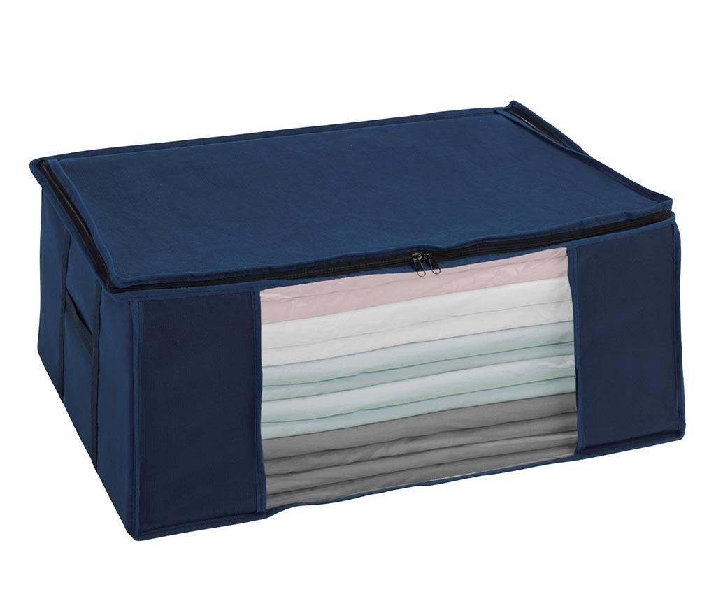 Husa pentru depozitare cu sac de vidat Soft Box Air M