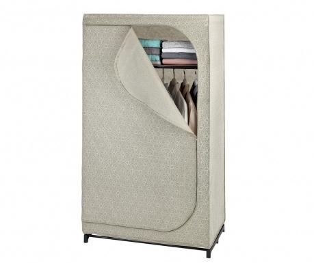 Textilní skříň Balance Tray