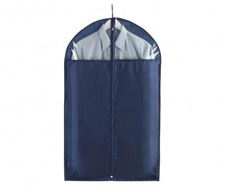 Obal na oděvy Business 60x100 cm