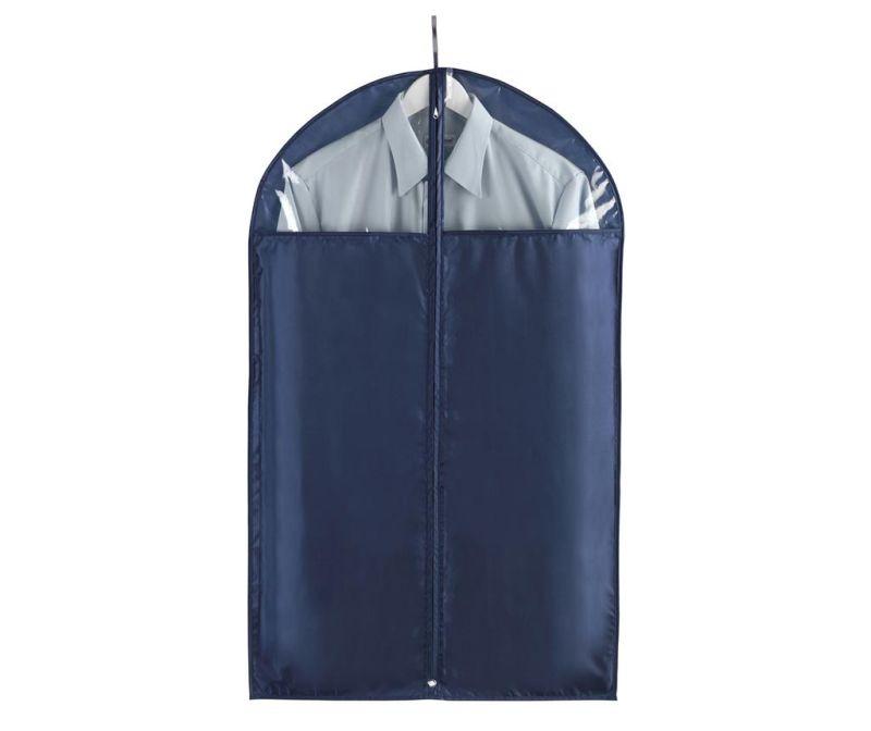 Navlaka za odjeću Business 60x100 cm