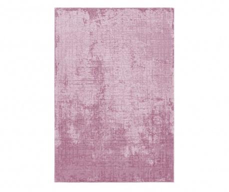 Χαλί Castle Mono Lilac